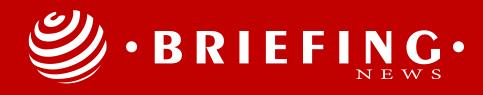 BriefingNews