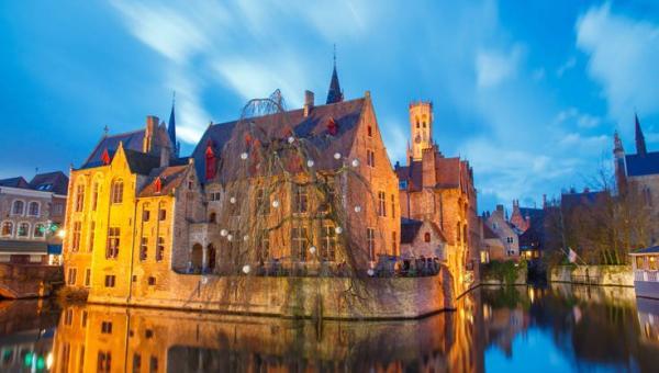 Αποτέλεσμα εικόνας για μπριζ βέλγιο