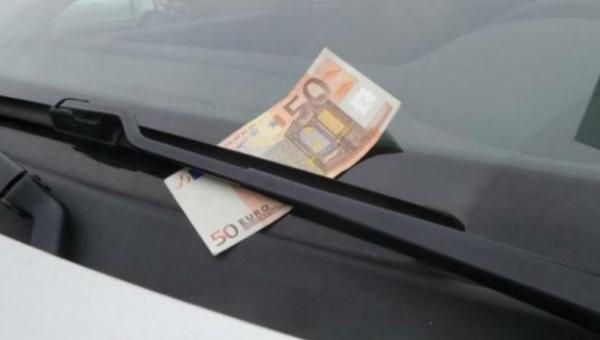 9386b164e8d8 Οι κλέφτες και οι απατεώνες έχουν βρει ατέλειωτους τρόπους για να σας  κλέψουν τα υπάρχοντα. Μια λάθος κίνηση θα μπορούσε να σας κοστίσει το  αυτοκίνητο σας η ...