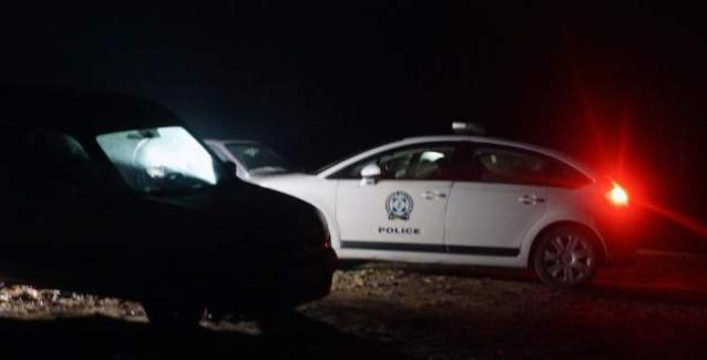 Μία ανάρτηση-προειδοποίηση έκανε στα social media μία νεαρή, αφού περιέγραψε τον εφιάλτη που έζησε στην Γλυφάδα το βράδυ της Πέμπτης
