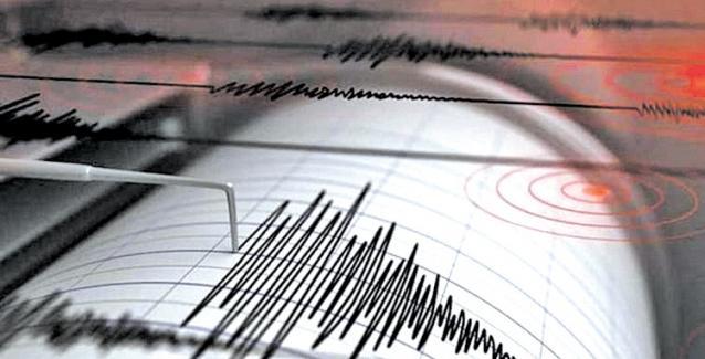 Οργή Τσελέντη για Παπαδόπουλο και την «πρόβλεψη για σεισμό στο Ιόνιο»
