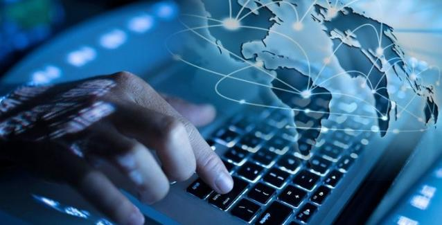 το Διαδίκτυο Ναντόνγκ