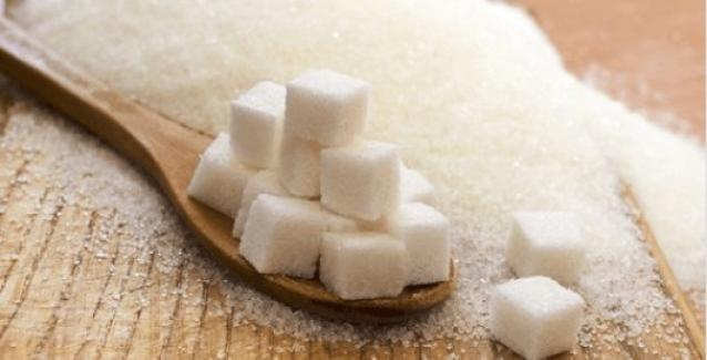 Τρία πράγματα που θα σας συμβούν αν κόψετε τη ζάχαρη
