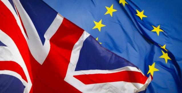 Brexit: Χωρίς αντίκρισμα η νίκη Τζόνσον στη Βουλή - Τώρα η ΕΕ συζητά παράταση έως 31/1/2020!