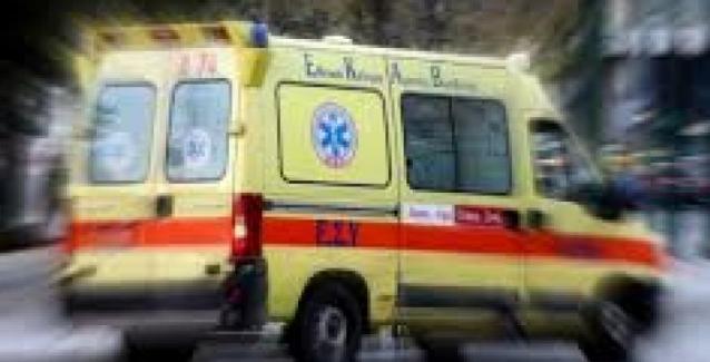 Θεσπρωτία: Νεκρή σε τροχαίο 26χρονη στη Θεσπρωτία