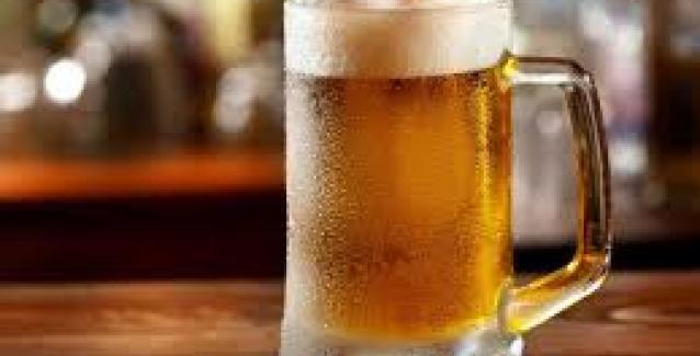Πίνεις μπύρες το καλοκαίρι; Πως δε θα πάρεις ούτε γραμμάριο από το ποτό