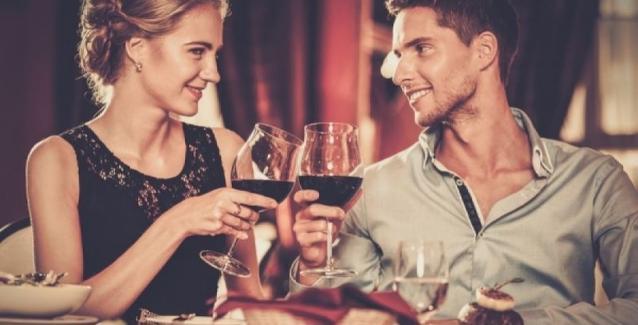 Συμβουλές για νέα ραντεβού
