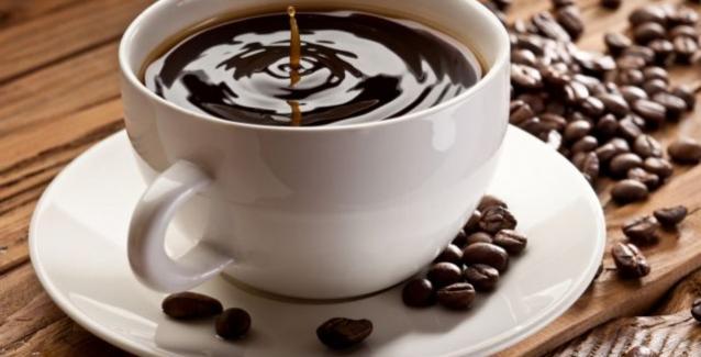 Η κατανάλωση καφέ μειώνει τον κίνδυνο για εμφάνιση ροδόχρου νόσου