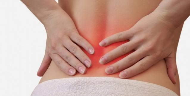 Ψύξη: Τι να κάνετε για τον πόνο και το πιάσιμο
