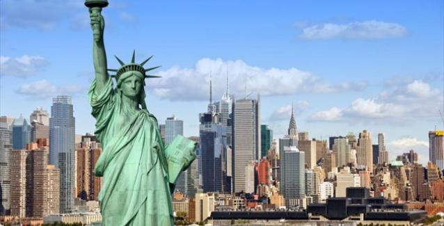 εκατομμυριούχος που χρονολογείται από την Νέα Υόρκη
