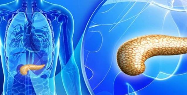 Καρκίνος στο πάγκρεας: Ένας στους τρεις αγνοεί αυτά τα αθώα σημάδια
