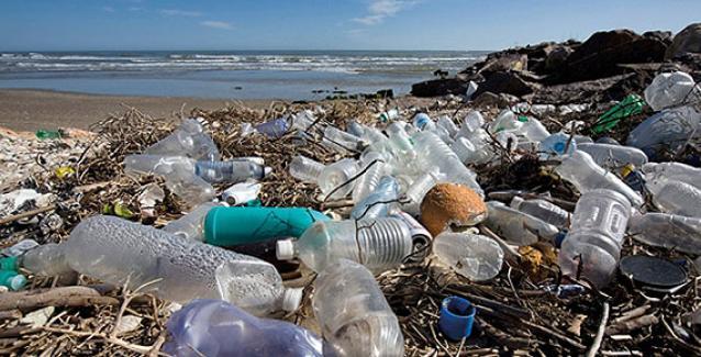 Αποτέλεσμα εικόνας για Νέοι κανόνες της ΕΕ για τα πλαστικά προϊόντα