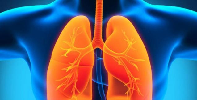 Αν νιώθετε αυτά έχετε συσσώρευση υγρού στον πνεύμονα