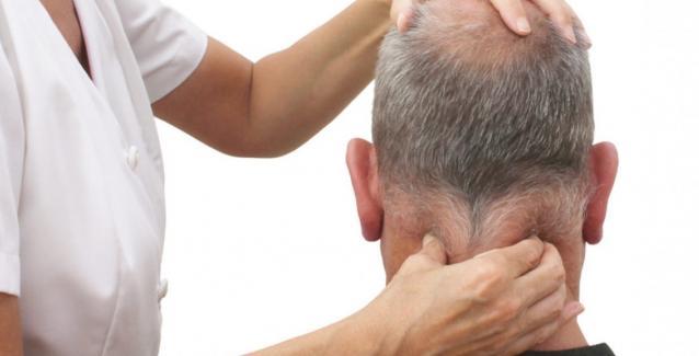 Πώς η χοληστερόλη συνδέεται με τον συχνό πόνο στο πίσω μέρος του κεφαλιού; - Τι πρέπει να ξέρετε