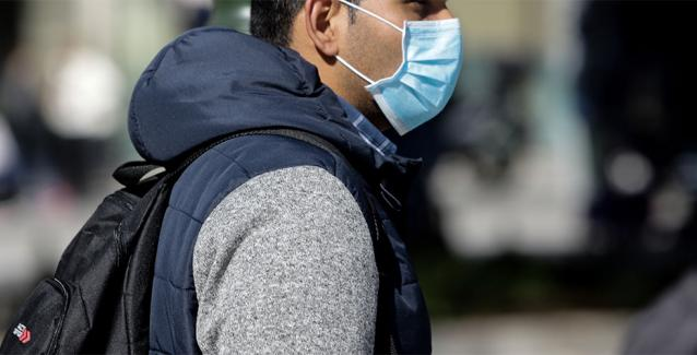 Άρση μέτρων: 150 ευρώ πρόστιμο σε όσους δεν φορούν μάσκα ...