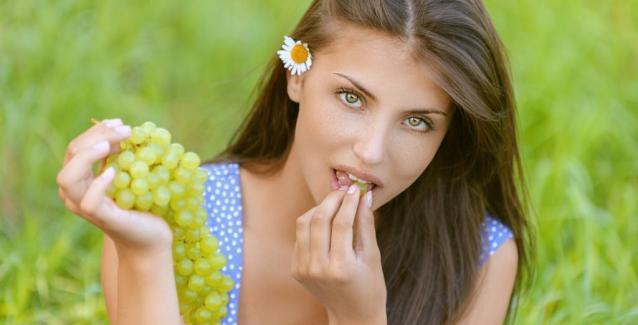 Τέσσερα φρούτα για να πάρετε βάρος με υγιεινό τρόπο