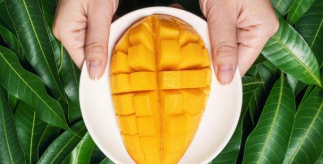 Τέσσερα φρούτα για όσες θέλουν να πάρουν κιλά με υγιεινό τρόπο