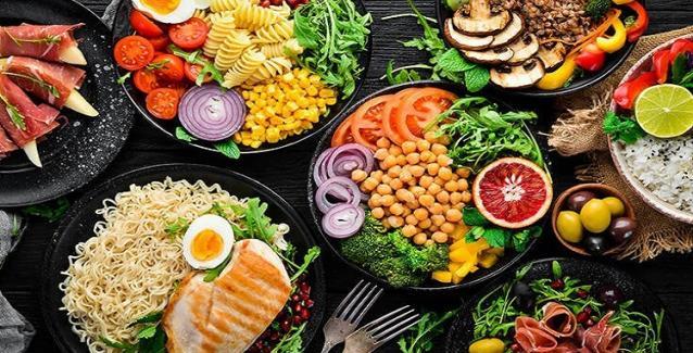 Τροφές που κάνουν το σώμα μας να μυρίζει άσχημα