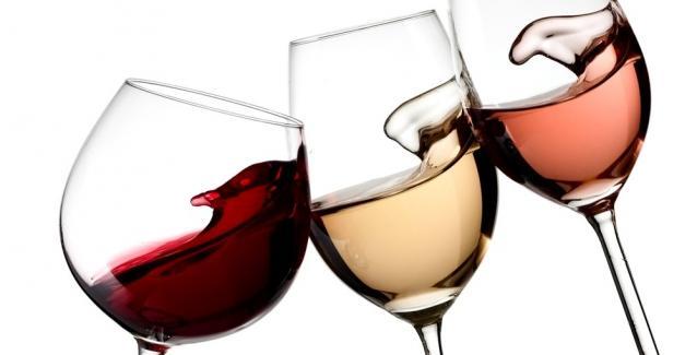 Κρασί και υγεία πάνε μαζί;