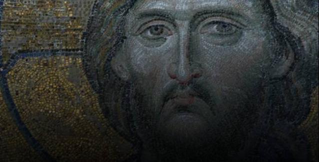 Αποτέλεσμα εικόνας για προσευχή στον Χριστό