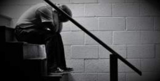 Αποτέλεσμα εικόνας για στεναχωρια και υγεία